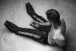 Normatec-compression-therapy-ohio-cryo.p