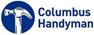Columbus Handyman Logo