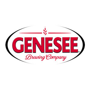 Genny Beer