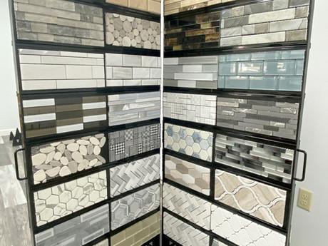 tile-display-1.jpg