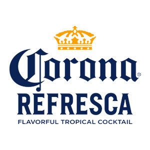 Corona Refrsca
