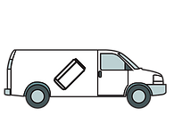 truck-small.png