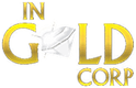 in-gold-corp-logo.png