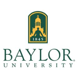 baylor-university-logo