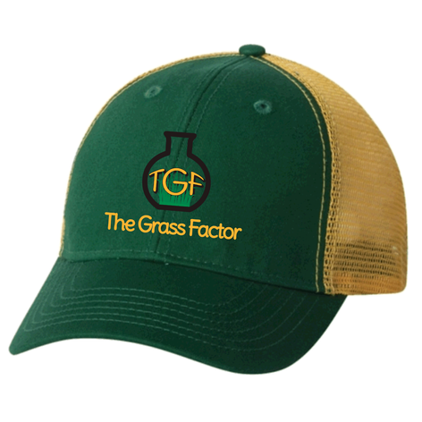 PG Hat.png