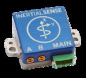 IMU Sensors