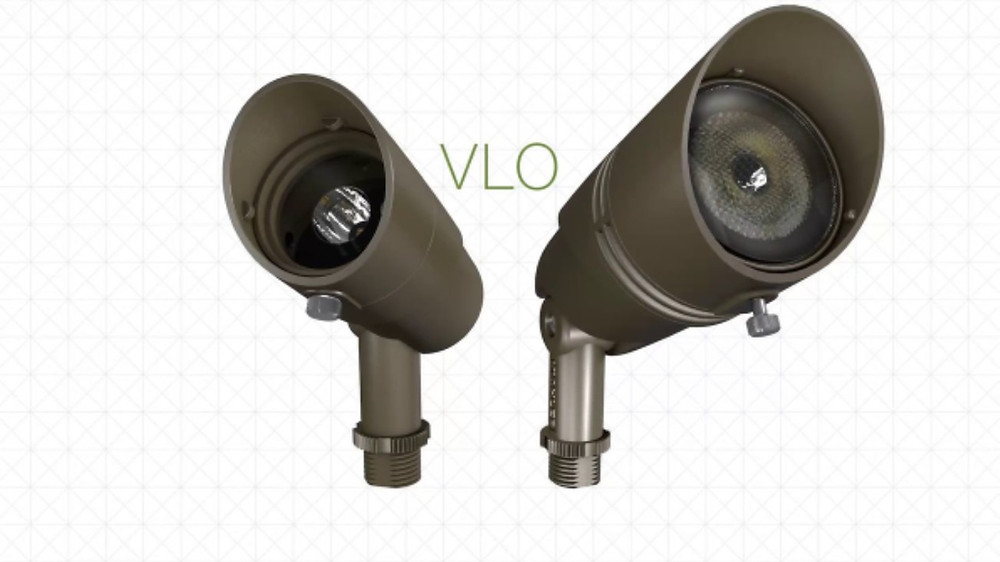 VLO accent light