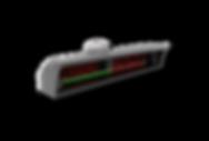 AgPilotX Smart Lightbar