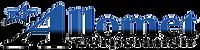 allomet-logo-v1.png