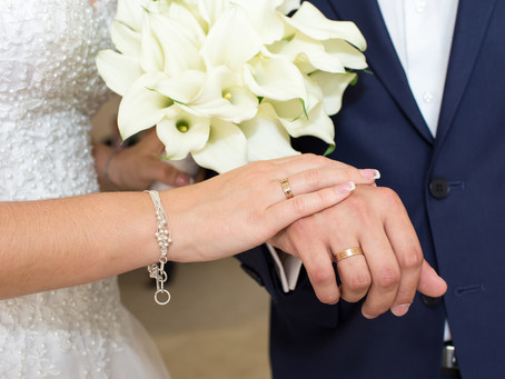 5 Situations Prenuptial Agreements are Crucial