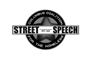 Columbus Coalition for the Homeless