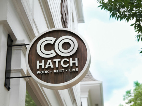 COhatch Looks to Expand with Community Investment Program