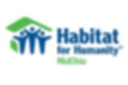 Habitat for Humanity International