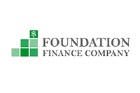 payment-logos_foundation-financial-compa