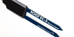 ECH2O EC-5