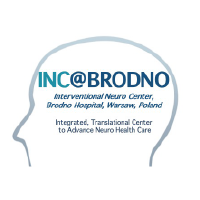 INC Brodno