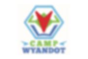 Camp Wyandot, Inc.