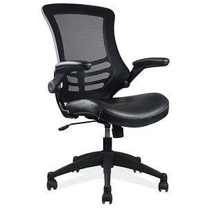 Serene Task Chair
