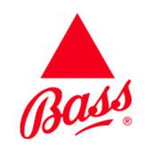 Bass Ale