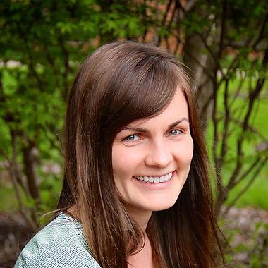 Lauren Bartholet