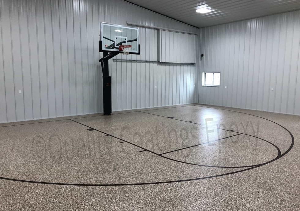 Water-basketball-court-1-77eb3827.jpeg
