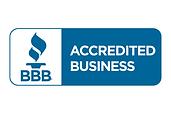 partner-logos_bbb.png