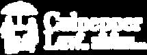 Culpepper Law Logo