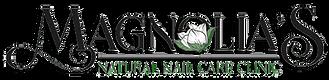 magnolias-logo.png