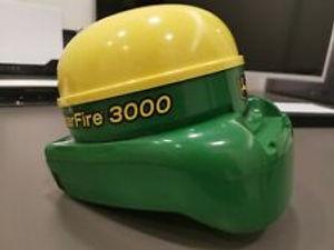 StarFire 3000