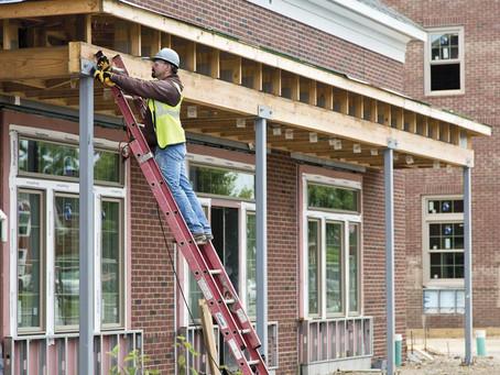 Commercial Real Estate Spotlight: Worthington