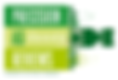 Precision  AG Reviews Logo