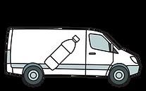 truck-medium.png