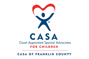 Court Appointed Special Advocates of Franklin County