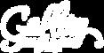 gallery-salon-spa-logo-white.png