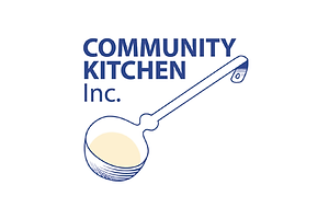 Community Kitchen, Inc.