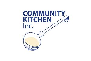 Community Kitchen, Inc.