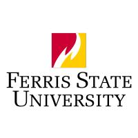 ferris-state-university-logo