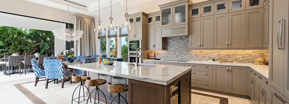 ultracraft-kitchen-cabinet-newport-day.j