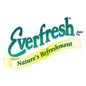 Everfresh Juices & Drinks