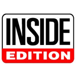 inside-out-logo