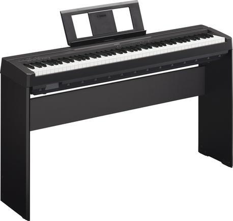 Yamaha P45 Digital Piano