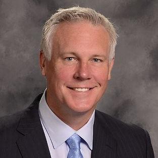 David Slates