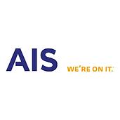 AIS-Inc.