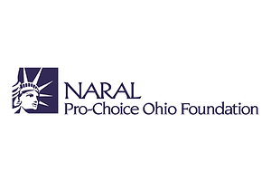 NARAL Pro-Choice Ohio Foundation