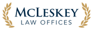 mcleskey-law-offices-logo-color.png