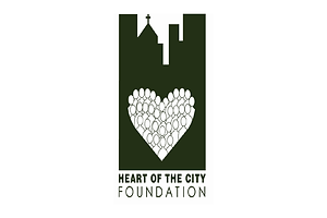 Heart of the City Foundation