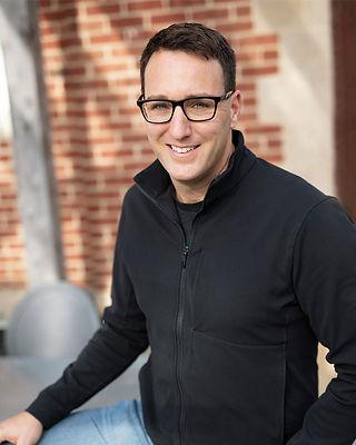 Ryan Fogelman