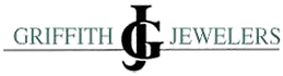 griffith-jewelers-logo.png
