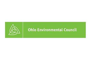 Ohio Environmental Council