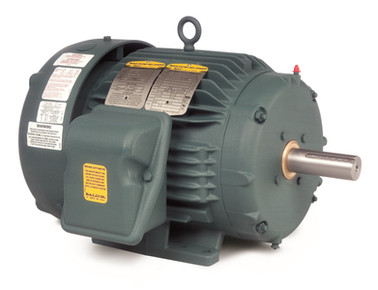 1A1Baldor Motor.jpg